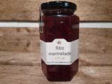 Hjemmelavet Ribs Marmelade