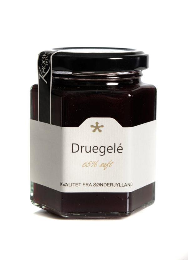 Druegelé