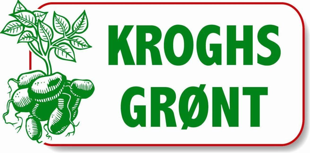 Kroghs Grønt din lokale gårdbutik – kun danske varer